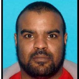 Police identified the body of a man found Friday,...