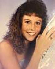 Stephanie Edgar was a Kentucky cross country standout at Dayton.