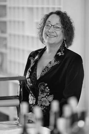 Bobbi Layne Kayser