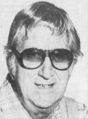 Robert Erpenbeck