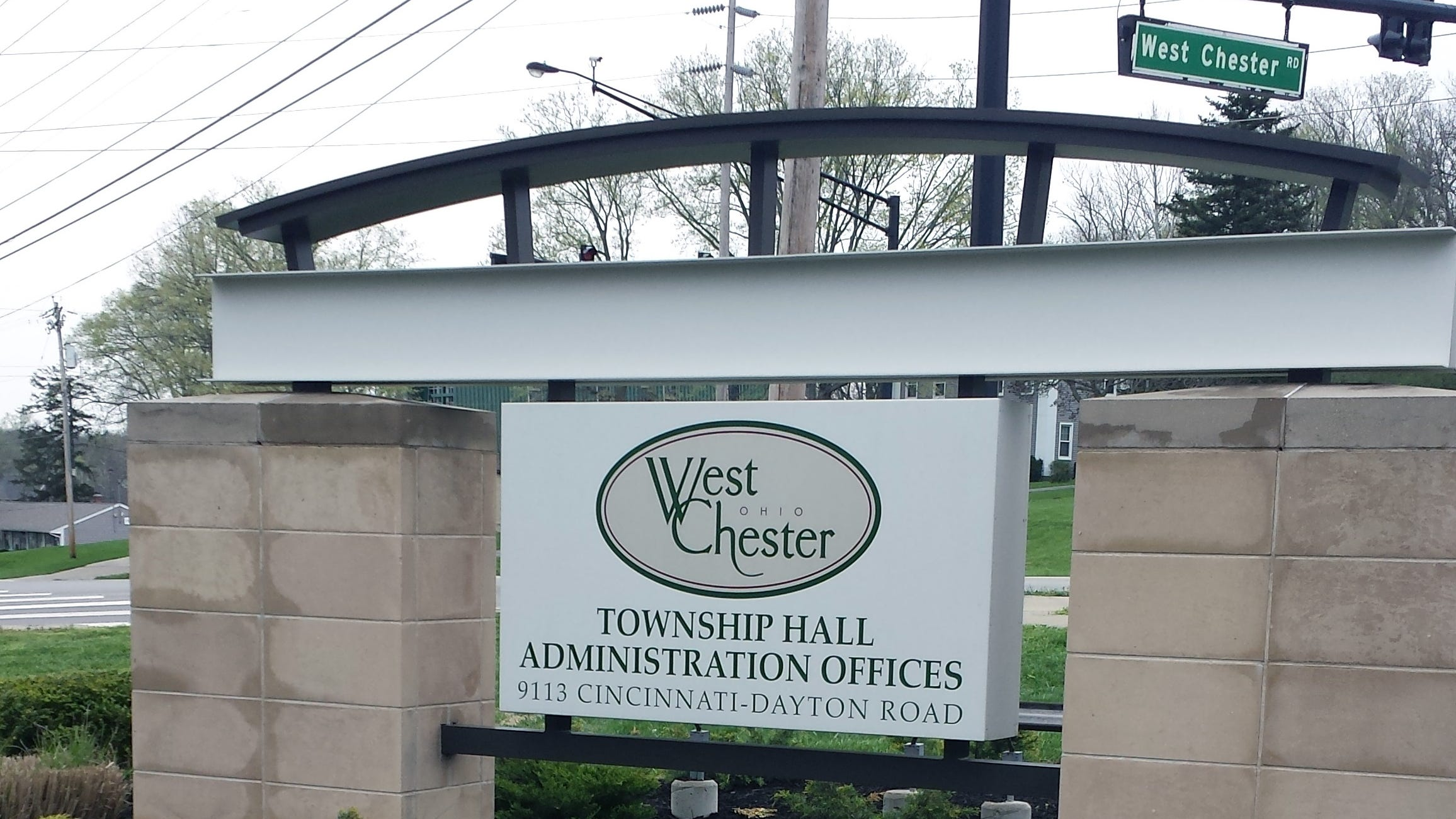 Strip Mall Fatigue West Chester Neighbors Dont Like Mixed Use Plan