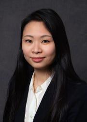 Doris Cheung