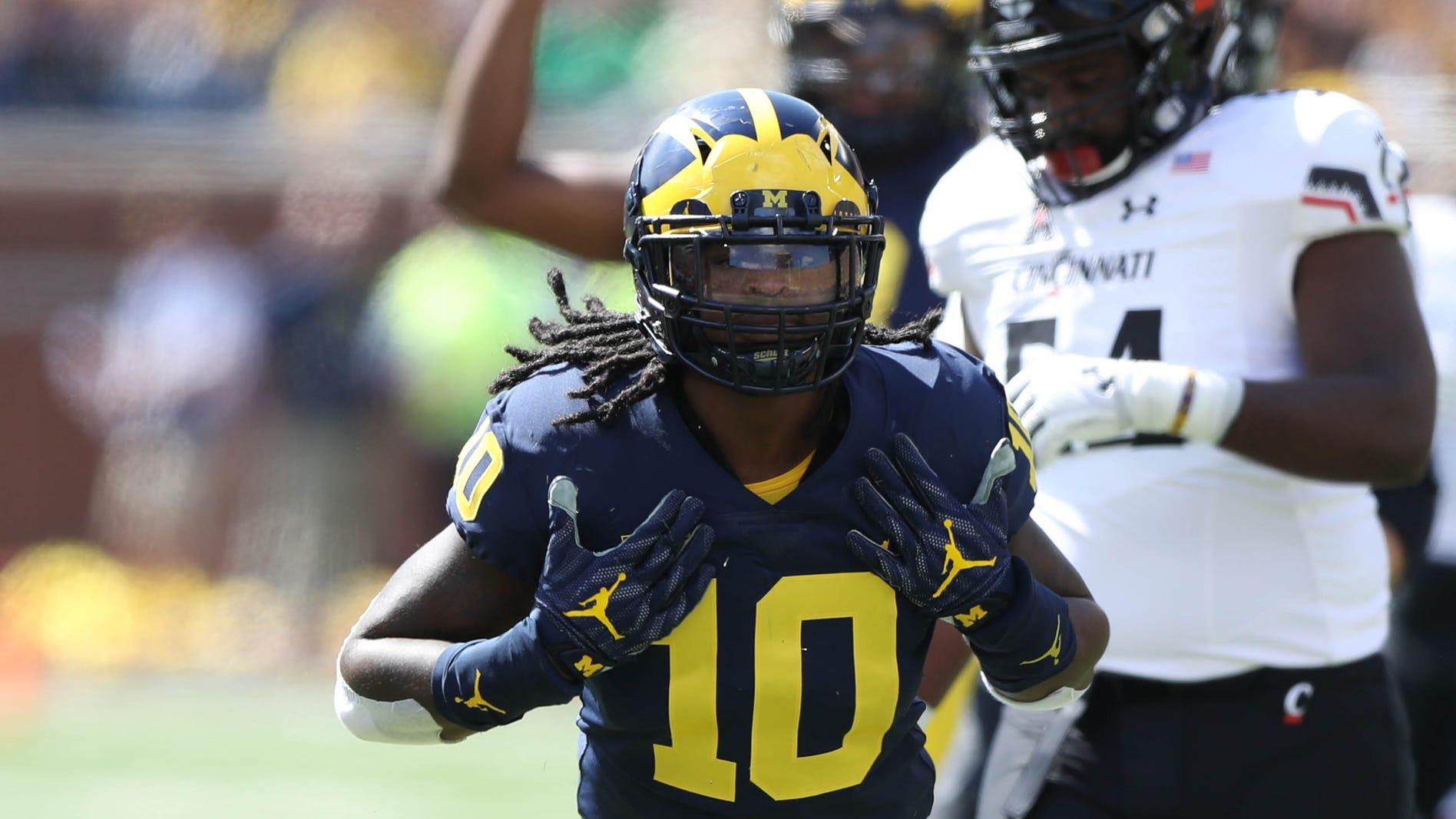 Early signing day 2018: A guaranteed prediction for Michigan, MSU