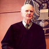 Magistrate judge 'had a perfect judicial temperament'