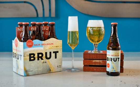 Brut Ipa Hero Compressed