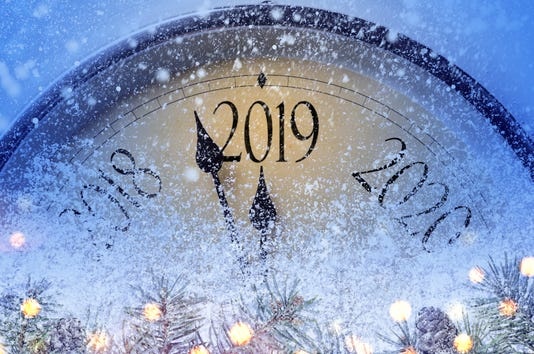 new year s eve 5 things to do in green bay and beyond