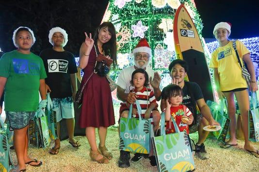 Gvbs Christmas Village 09