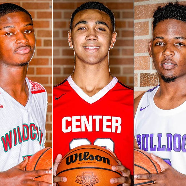 Indiana high school boys basketball top performers of the week (Dec. 10-15)
