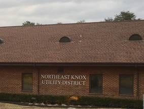 Northeast Knox Utility District