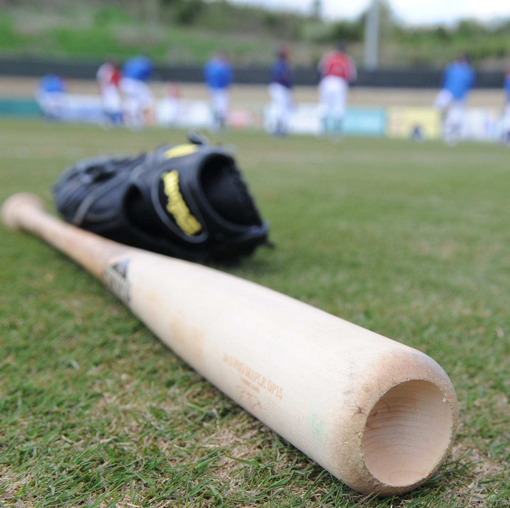 Sevierville leaders: Why would Tennessee Smokies leave for Knoxville?