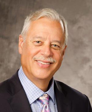 Dr. Philip Stella