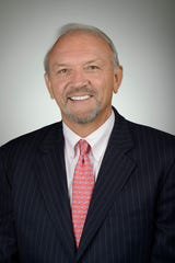 Russell Cox is president and CEO of Norton Healthcare