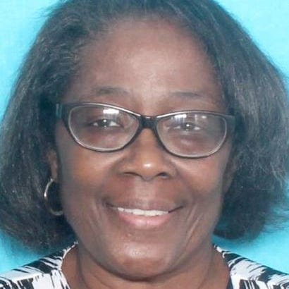 Monroe woman remains missing after four-mile search