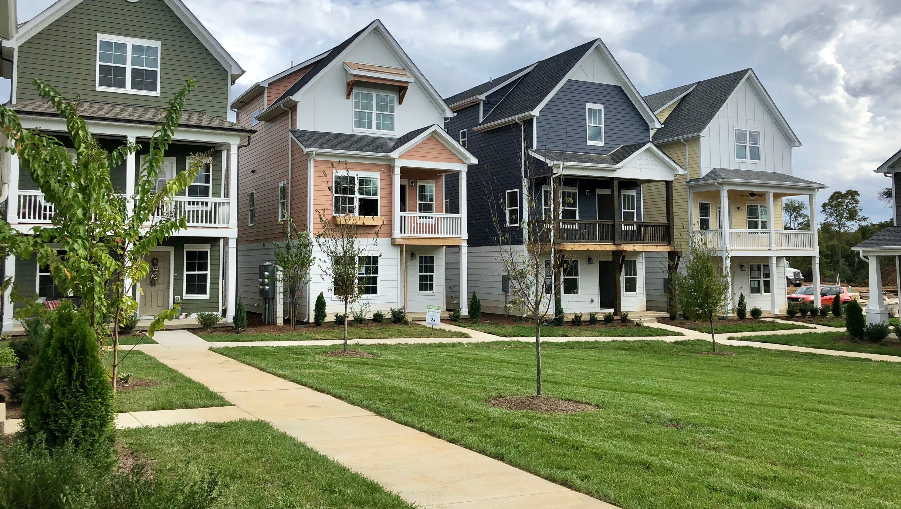 Image result for Finding and Customizing Residential Properties that Appeal to Millennials