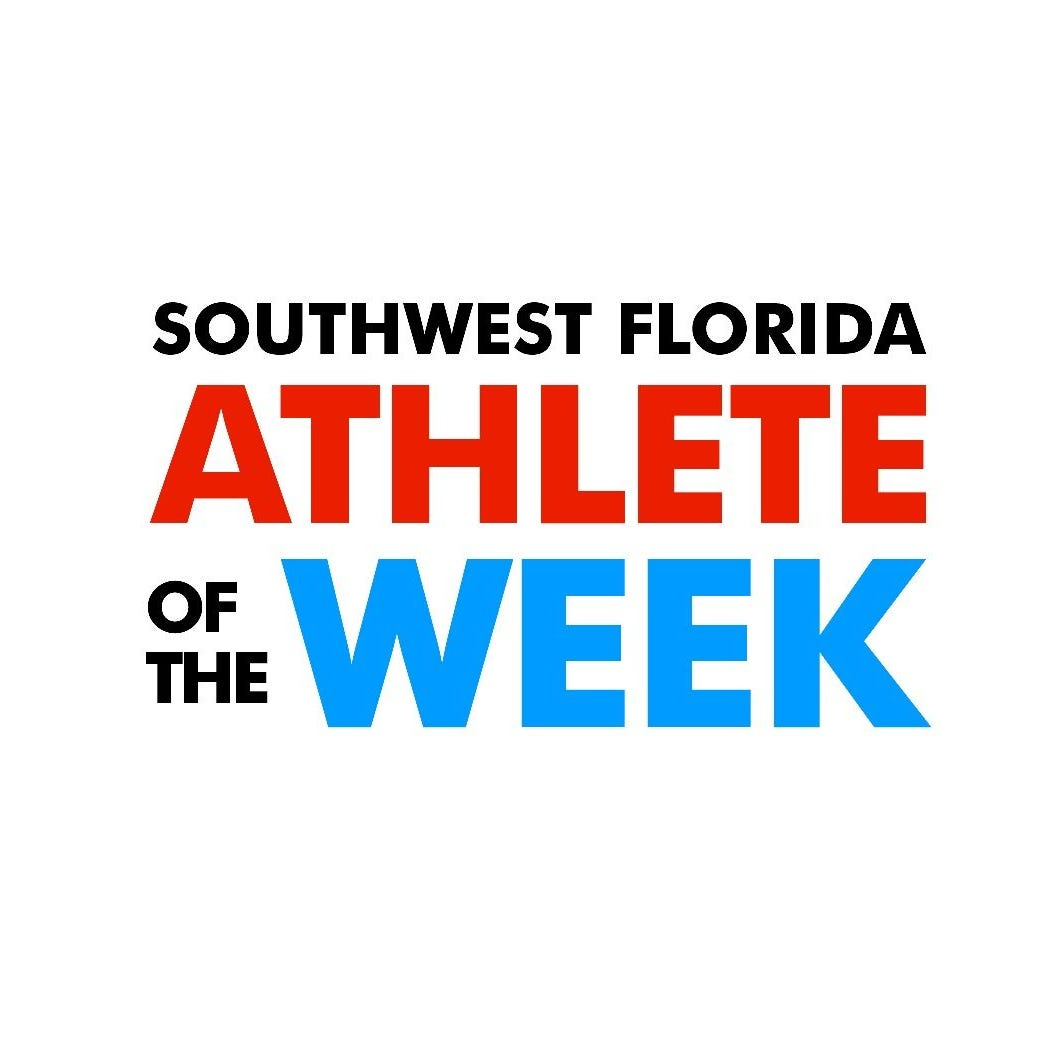 VOTE NOW: The Naples Daily News Athlete of the Week sponsored by Babcock Ranch, Dec. 17-Jan. 4