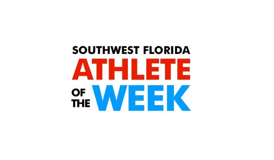 Southwest Florida Athlete of the Week