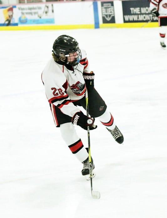 Hockey Drew Lorenz 2018 Pct Final Ed Civinskas