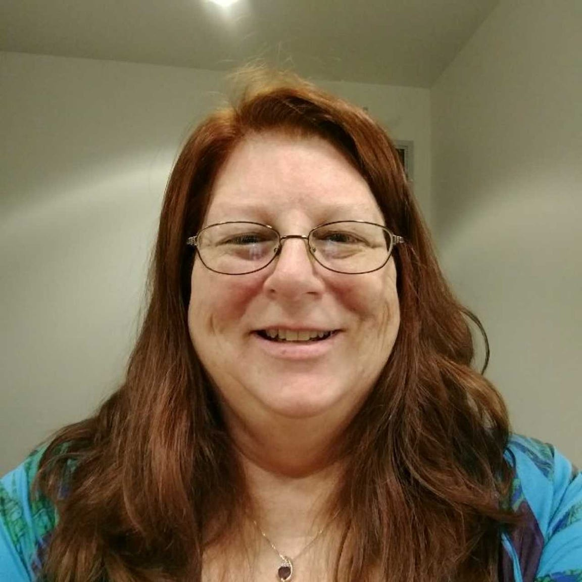 Patti Kelling