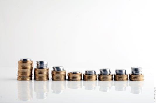 Ajustarian Salario Por Inflaci 145120