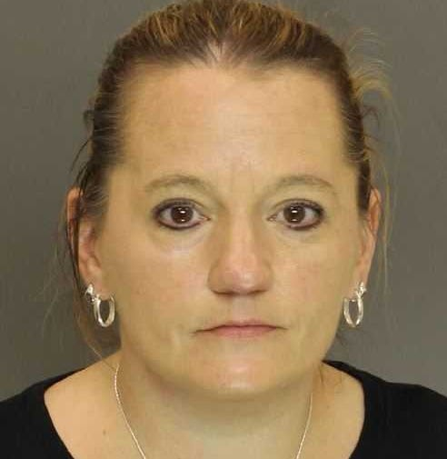 Former Red Lion pharmacy employee steals Xanax, sells them, Drug Task Force says