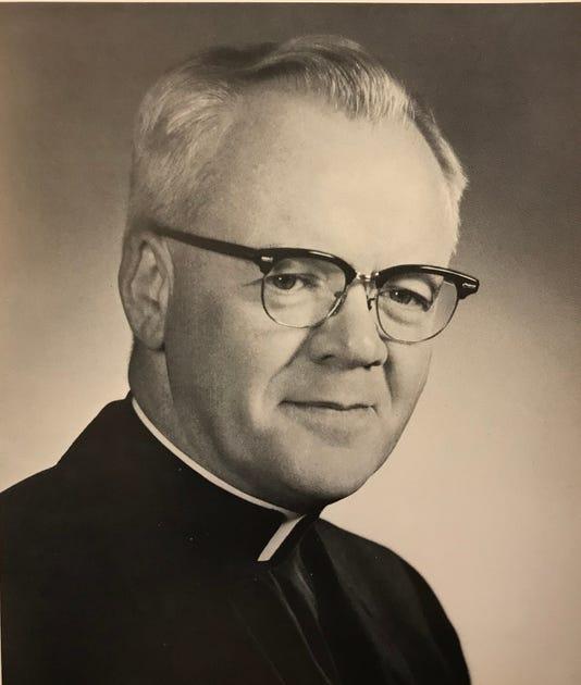 Cornelius Carr A