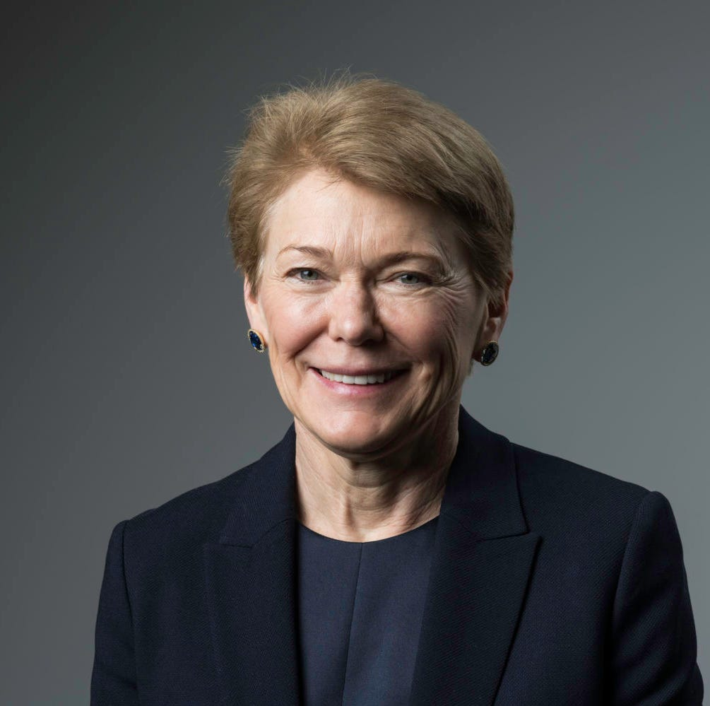 University of Rochester names first woman president, Sarah Mangelsdorf