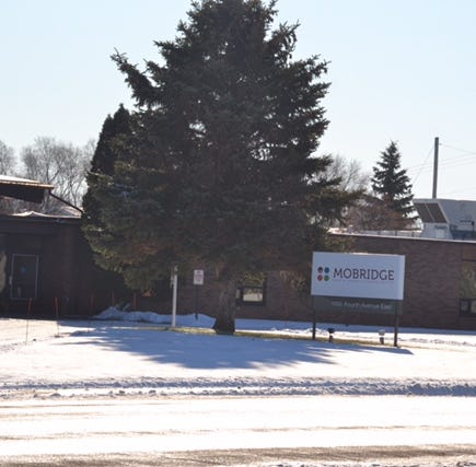 Wave of nursing home closures hitting small South Dakota communities