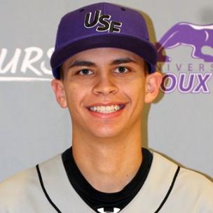 USF baseball player dies in car crash