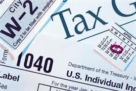 St. Lucie County Community Services, in collaboration with the United Way of St. Lucie County, is seeking volunteers for the upcoming tax season. The Volunteer Income Tax Assistance (VITA) Program provides free tax-preparation services for households with low to moderate incomes.