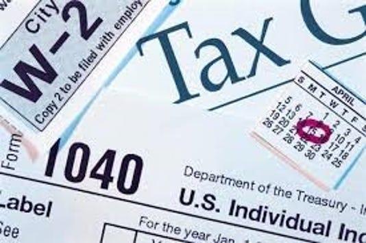 1226 Ynsl Tax Assistance