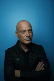 Howie Mandel will be teaming up with his friend and neighbor Jeff Dunham for a benefit show in Thousand Oaks on Dec. 22.