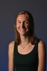 Lauren Kearney