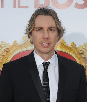 Dax Shepard, who has been open about his recentdrug relapse,is continuing to reflecton his sobriety journey, looking back on his infamous drunken interview with Conan O'Brien.