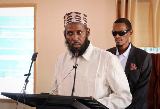 Ap Somalia Arrest I File Som