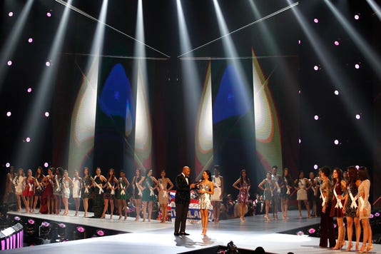 Epa Thailand Miss Universe 2018 Ace Entertainment General Tha Ba
