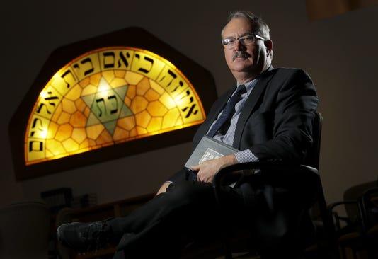 Apc Antisemitism 121718 0011 Djp 1