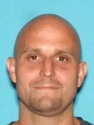 John Vernicek is facing 10 to 20 years in prison.