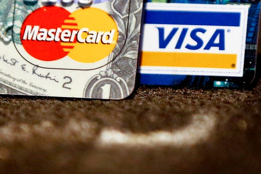 Nerdwallet Millennial Money Hate Credit Cards