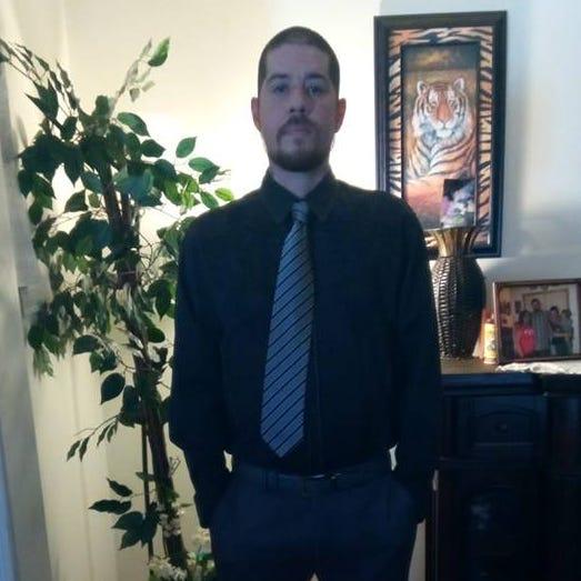 Abilene police seek help in locating missing man