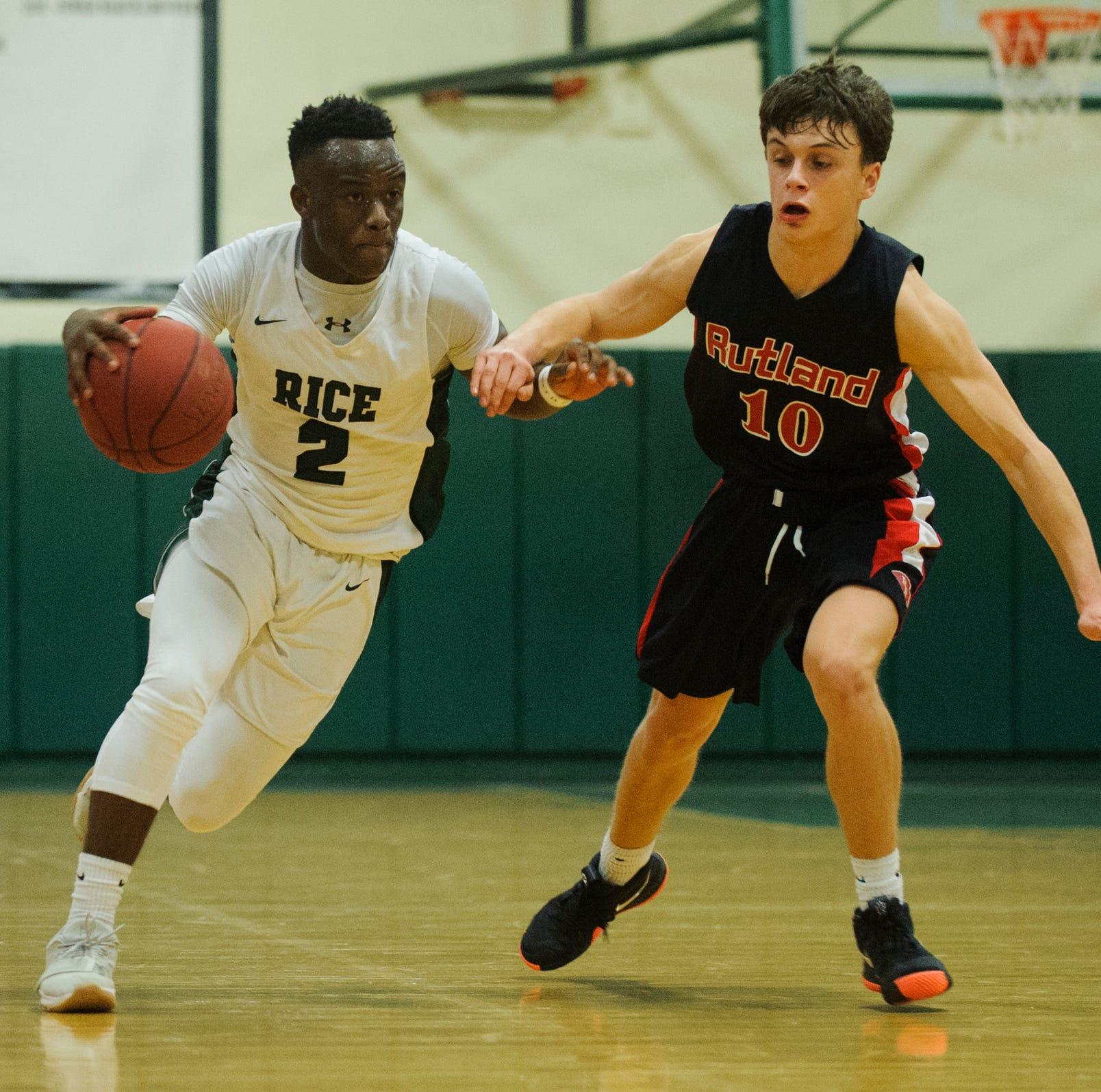 Varsity Insider: Week 8 Vermont boys basketball power rankings