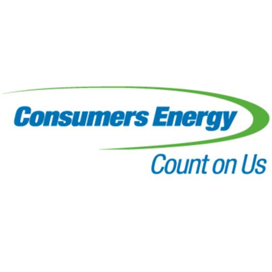 Consumerenergy