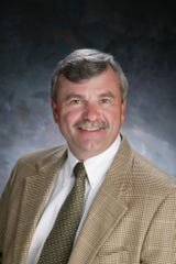 Bill Rustem is a former adviser to Michigan Gov. Rick Snyder
