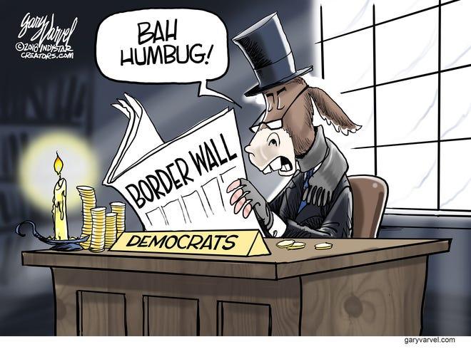 1223 Cartoon
