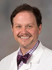 Dr. David Norris