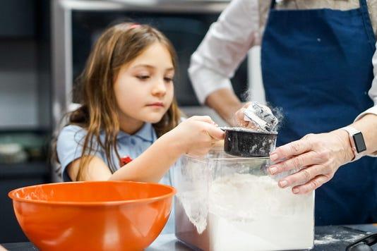 Esa Student Cookies 12 17 18 09651