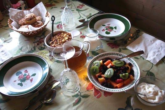 breakfast06-Bergin Granola