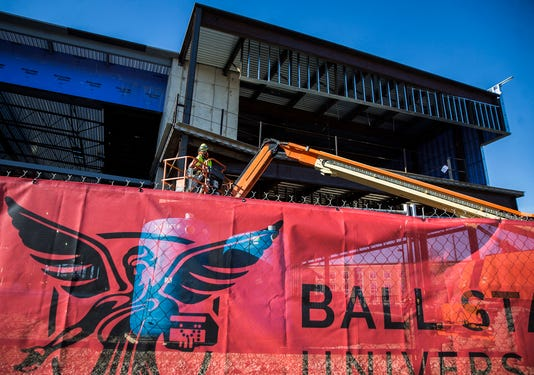 Ballstateconstruction10120