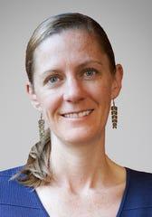 Camilla Feibelman