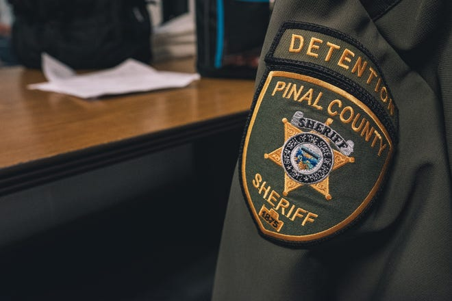 """The new season of """"60 Days In"""" takes place at the Pinal County jail in Florence."""