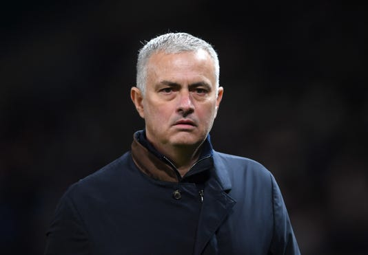 Manchester United V Bsc Young Boys Uefa Champions League Group H